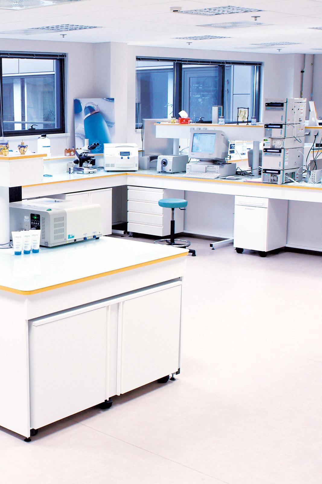 img_laboratoire